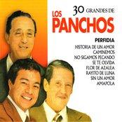 30 Grandes de Los Panchos