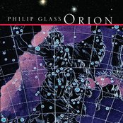 Orion (disc 2)