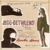 16 Lovers Lane Acoustic Demos
