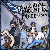 Freedumb
