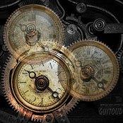 Analogic Time