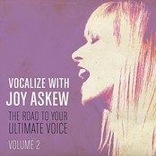 Vocalize With Joy Askew, Vol. 2
