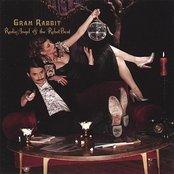 RadioAngel & the RobotBeat
