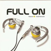 Full On Volume 1 - Unmixed (disc 2)