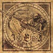 Hanc Aciem Sola Retundit Virtus (The Algolagnia Divine)