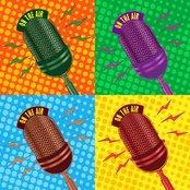 Radio Mixes Compilation