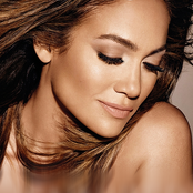 On The Floor Lyrics. Jennifer Lopez