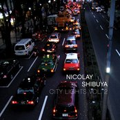City Lights Vol. 2: Shibuya