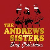 The Andrews Sisters Sing Christmas