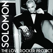 The Love Rocker Project