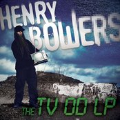 The TV OD LP