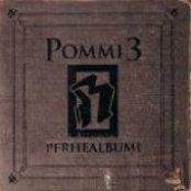 Pommi 3