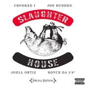 Slaughterhouse (Bonus Track Version)