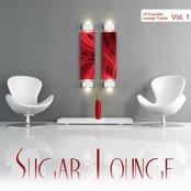 Sugar Lounge, Vol. 1