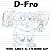 The Lost & Found EP