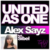 United As One (feat. Sibel)