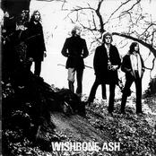 Wishbone Ash setlists