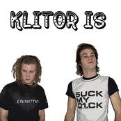 Klitor IS