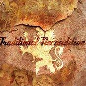 Tradition Necondition