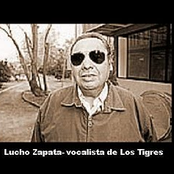 Musica de Lucho Zapata