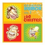 Chistes Vol.1