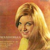 Wanderléa
