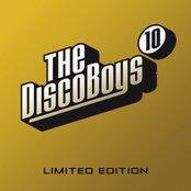 The Disco Boys, Volume 10