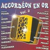 Accordéon en or, vol. 2 (French Accordion)