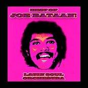 Best Of Joe Bataan!