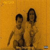 The New Beginnings Ep
