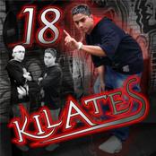 Musica de 18 Kilates