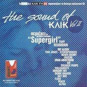 The Sound of Κλικ, Volume 2