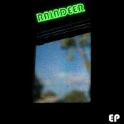 Raindeer EP