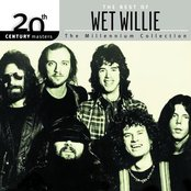 The Best Of Wet Willie 20th Century Masters The Millenium Collection