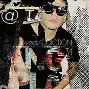 Sweet Addiction (Deluxe Version)