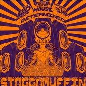 Staggamuffin EP