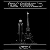 "V/A - ""French Collaboration"""