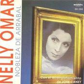 Nelly omar - Nobleza de arrabal