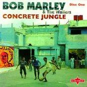 Concrete Jungle: The Trilogy CD1