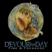 Time & Pressure