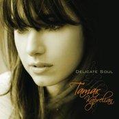 Delicate Soul