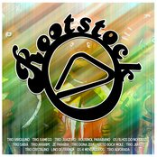Festival Rootstock 2007