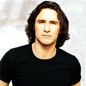Joe Nichols tour dates