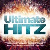 Ultimate Hitz
