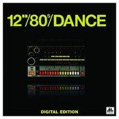 "12"" 80's Dance"