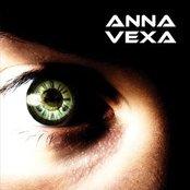 Anna Vexa