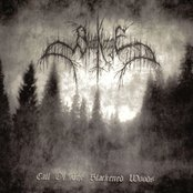 Call Of The Blackened Woods