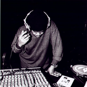 lord finesse hip 2 da game lyrics