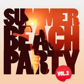 Summer Beach Party, Vol. 2 (Selected By Believe)