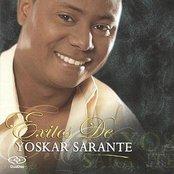 Éxitos De Yoskar Sarante